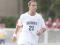 Philadelphians Abroad: Allen relegated, Vuolo starts, locals score in U.S. Open Cup
