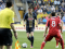 Analysis &#038; player ratings: Union 1-0 Fire