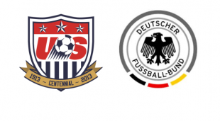 Preview: USMNT v Germany