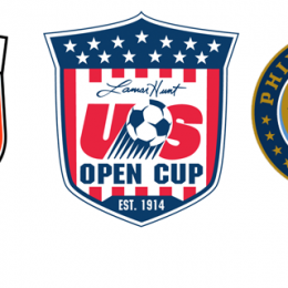 USOC Preview: Union at DC United