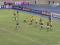 Recap and Reaction: Jamaica 1–2 USMNT