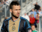 Union players in Top 100, Temple ranked 23rd by TDS, USWNT U-17s win group, more