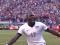 Recap and Reaction: USMNT 2–0 Panama