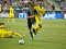 In pictures: Philadelphia Union 3-0 Columbus Crew