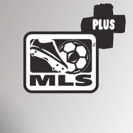 MLS+: What it is, and will it serve its mission?
