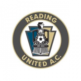 Preview: Reading set for U.S Open Cup match against Rochester
