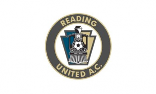 The Reading United Report