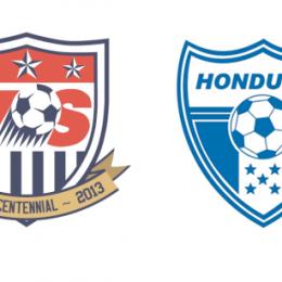 Gold Cup semifinal preview: USMNT v Honduras