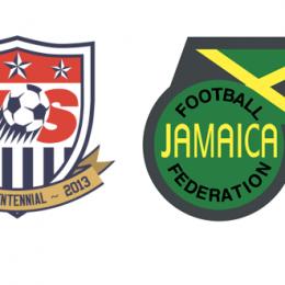 Preview: USMNT v Jamaica