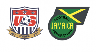 Preview: USMNT v Jamaica