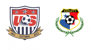 Gold Cup final preview: USMNT v Panama