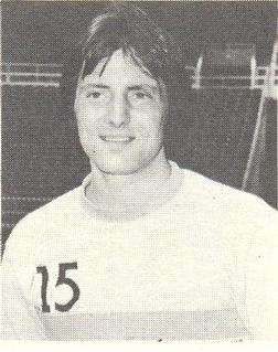 Chris Duccilli