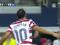 Gold Cup semifinal recap and reaction: USMNT 3–1 Honduras