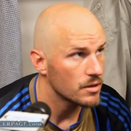 Posgame video and quotes: Union 2-0 DC
