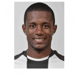 Union sign Brazilian midfielder Gilberto dos Santos Souza Junior