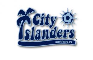 Harrisburg report: Resurgent Isles swing west, talk of new stadium on City Island