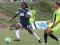 KYW Philly Soccer Show: Lucky Mkosana