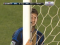 Match Report: Philadelphia Union 0-0 Montreal Impact