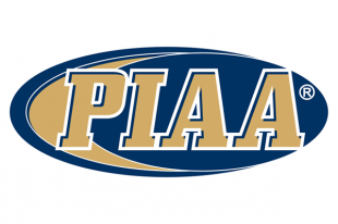 Class of 2015 PIAA District 12 college prospects