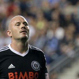 """Union combine begins today, Casey """"only wants to play in Philadelphia,"""" Beasley retires from NT, FIFA rulings, more"""
