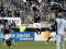 Analysis & player ratings: Union 1-0 Sporting KC