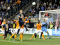 Player ratings & analysis: Philadelphia Union 0-1 Houston Dynamo
