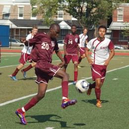Philadelphia Public League boys' soccer preview