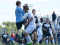 Division III men's soccer roundup: Upsets, blowouts and more