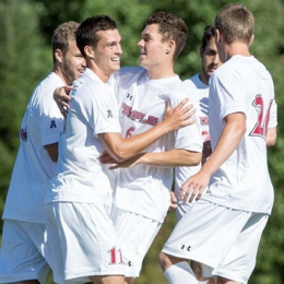 Philly soccer 6 roundup: St. Joe's end's Temple win streak at 4