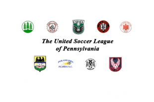 United Soccer League – Week 3 results