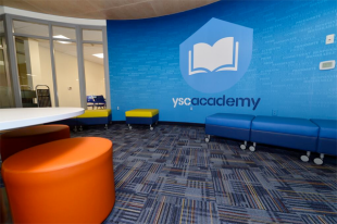 YSC Academy opens, Kleberson the key, USMNT bus pelted with eggs in CR, more news