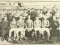 Philly Soccer 100: Thanksgiving soccer, 1913