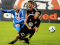 Analysis & Player Ratings: Union 1-1 DC United