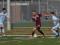 D12 HS boys' soccer roundup, Week 6 (10/6-10/12): Kensington takes C Division