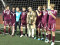District 12 boys' high school soccer: Central claims Public League title, Judge crowned Catholic League champs