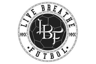 KYW Philly Soccer Show: Live Breathe Futbol's Ebun Olaloye