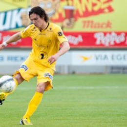 Philadelphians Abroad: Valentin helps Bodø/Glimt to promotion, Warshaw on a roll