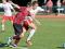 Division III men's soccer roundup: Regular season winding down, conference battles