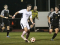 Division III men's soccer roundup: Conference playoffs edition