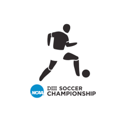 Division III men's soccer Final Four preview: Rutgers-Camden and Messiah in the mix