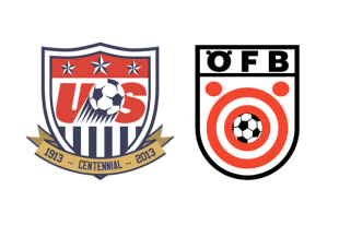 Preview: Austria v USMNT