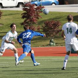 Division III men's soccer roundup: Postseason play brings penalty kicks, upsets, and more