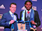 KYW Philly Soccer Show: SuperDraft review, Edu, and the Maidana signing