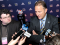 KYW Philly Soccer Show: The end of the Sakiewicz era