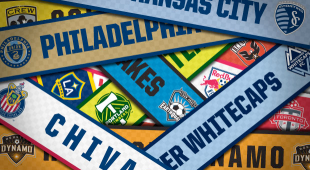 "SuperDraft time, Valdes deal ""verbally agreed,"" more news"