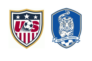 Preview: USMNT v Korea Republic