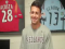 KYW Philly Soccer Show: Richie Marquez