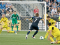 Crew previews, Fred signed, Unioners on HCI roster, more