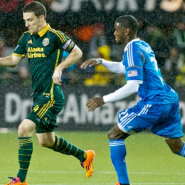 """""""A good starting point"""": Recaps and reaction from draw in Portland, MLS results, more"""