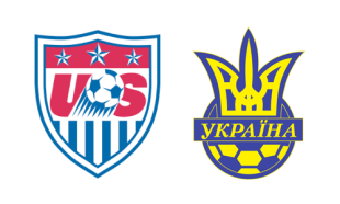 Preview: USMNT v Ukraine